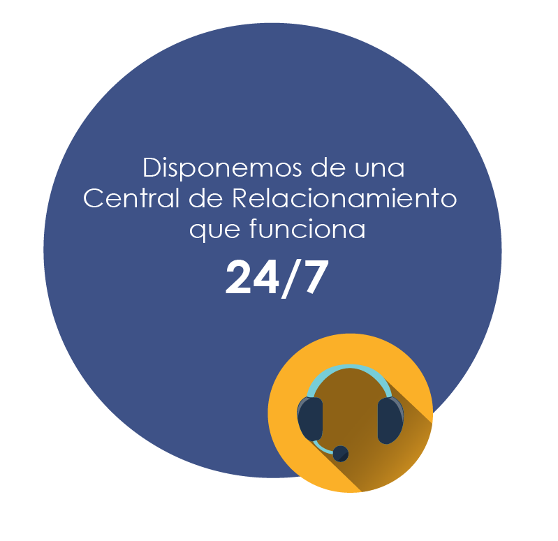 bola_24por7_espanhol